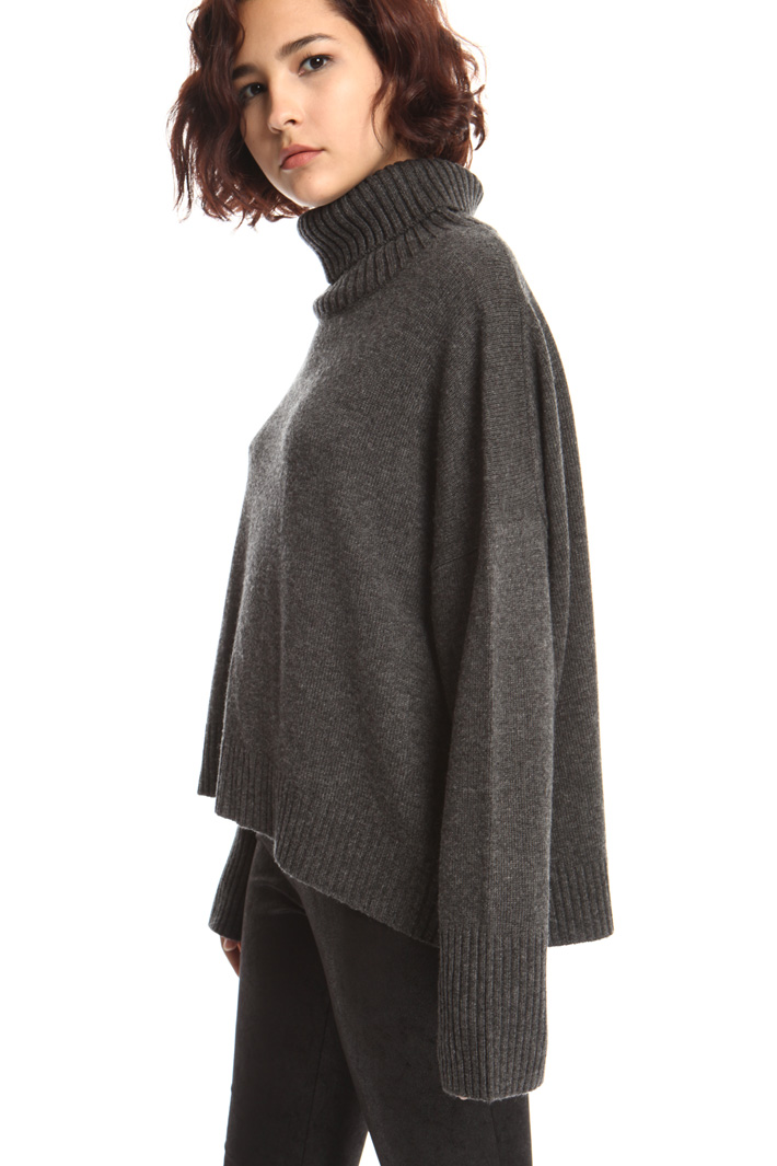 Oversized sweater Intrend