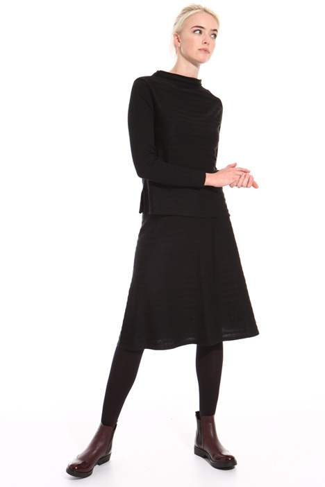 finest selection 2135a 7b2c4 Tailleur Eleganti da Donna | Intrend - Diffusione Tessile