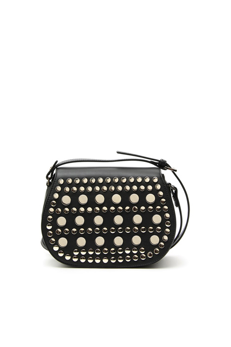 Studded crossbody bag Intrend