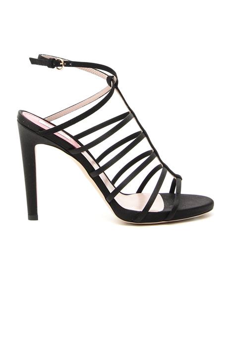 Multi-strap sandals Intrend
