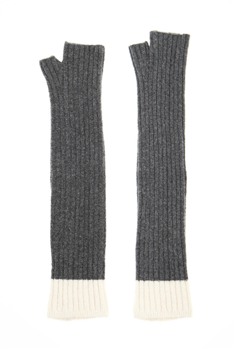 Long arm warmers Intrend