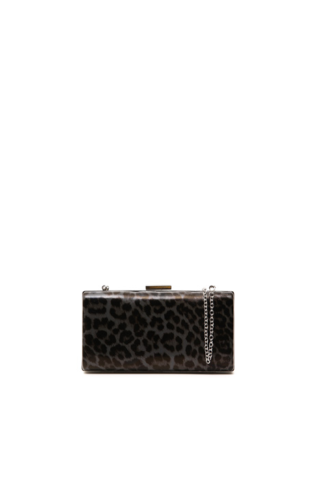 Clutch rigida con catena Intrend