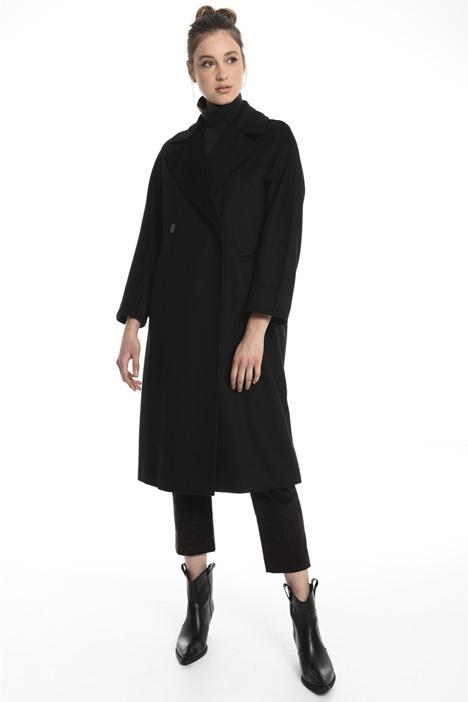 new style ab17d 58367 Cappotti Eleganti da Donna | Intrend - Diffusione Tessile