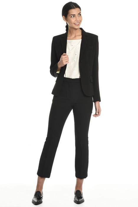 outlet store dacec a20d2 Giacconi & Blazer da Donna | Intrend - Diffusione Tessile