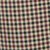BORDEAUX BLACK WHITE