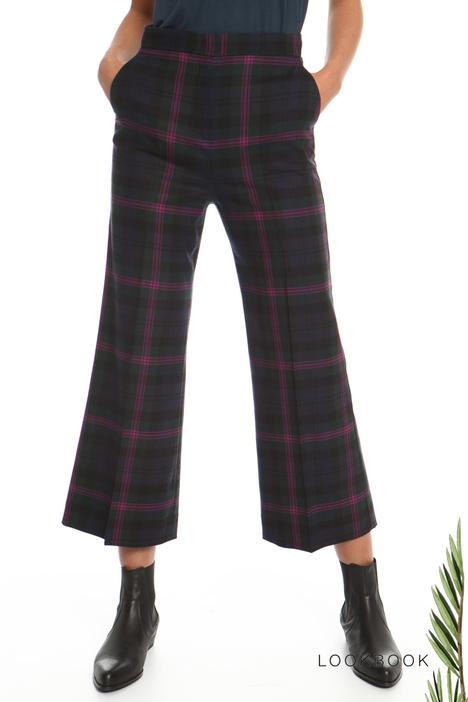 prezzo migliore vendite all'ingrosso sito web professionale Pantaloni Eleganti da Donna | Intrend - Diffusione Tessile