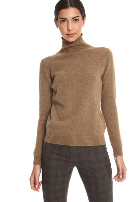 hot sale online 1c6e3 69673 Maglie e Cardigan Eleganti | Intrend - Diffusione Tessile
