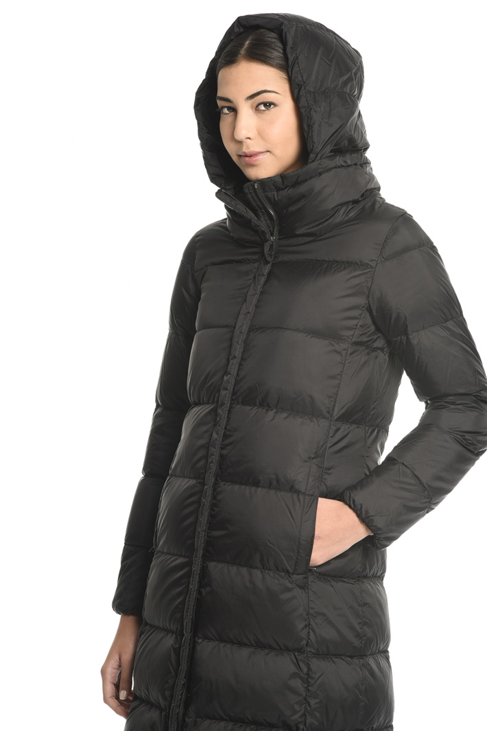Waterproof down coat Intrend