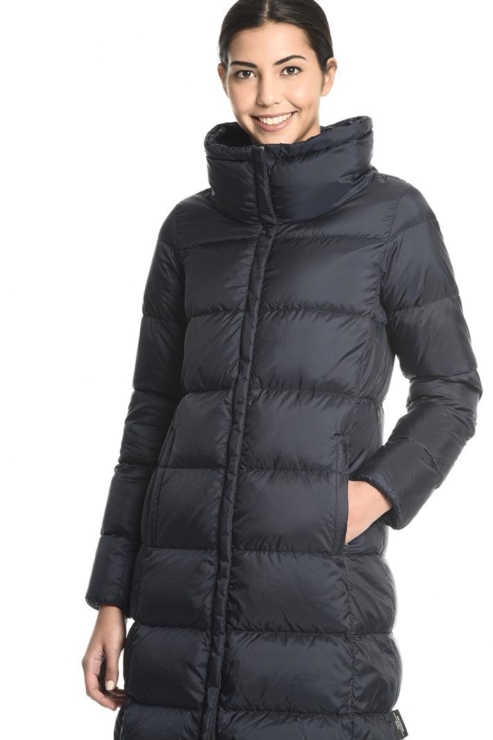 Waterproof down coat Intrend