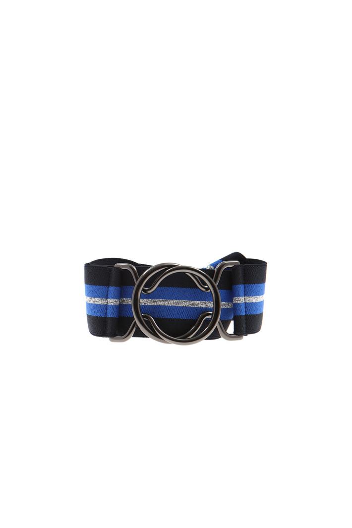 Elastic belt Intrend