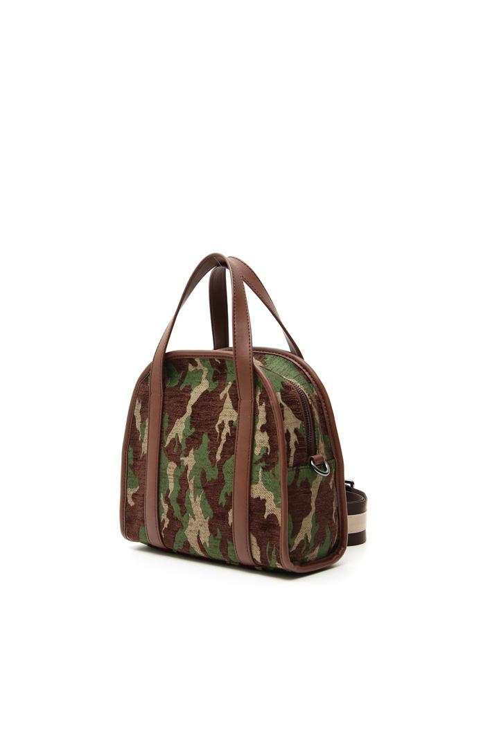 Hand shopper bag Intrend
