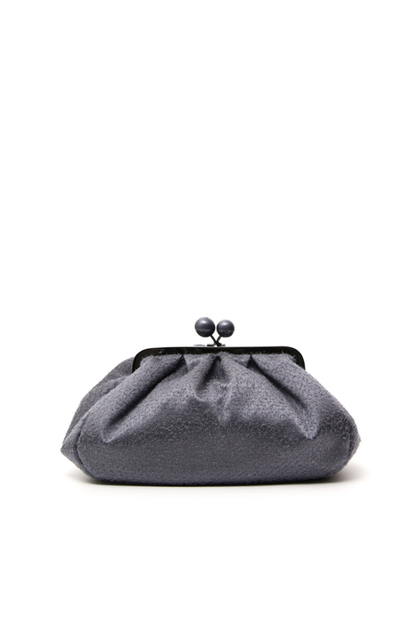 Mini clutch in seta Intrend
