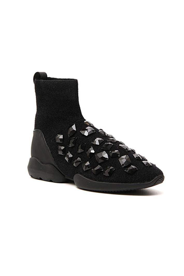 Sock sneakers Intrend