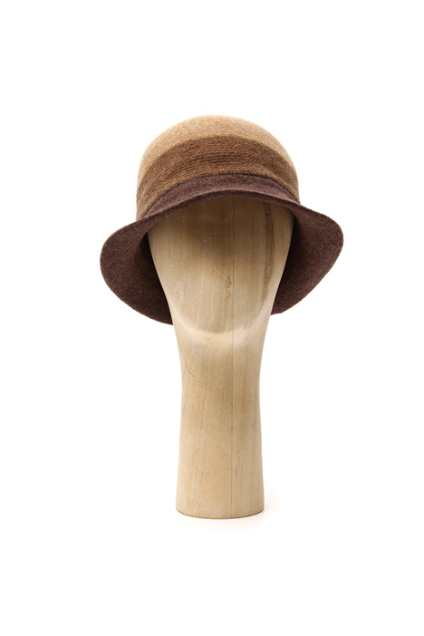 Pure wool fedora Intrend