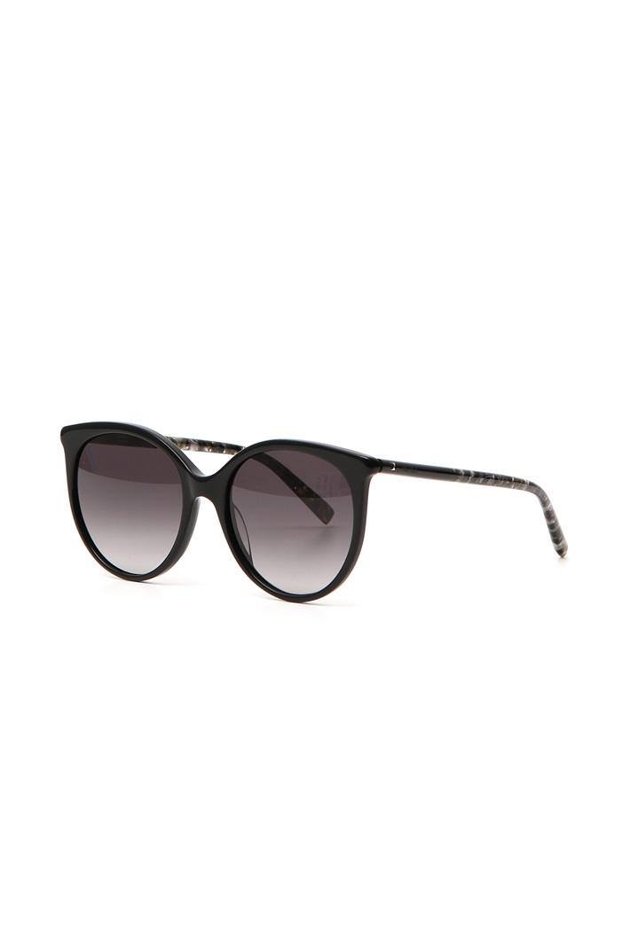 Acetate sunglasses Intrend