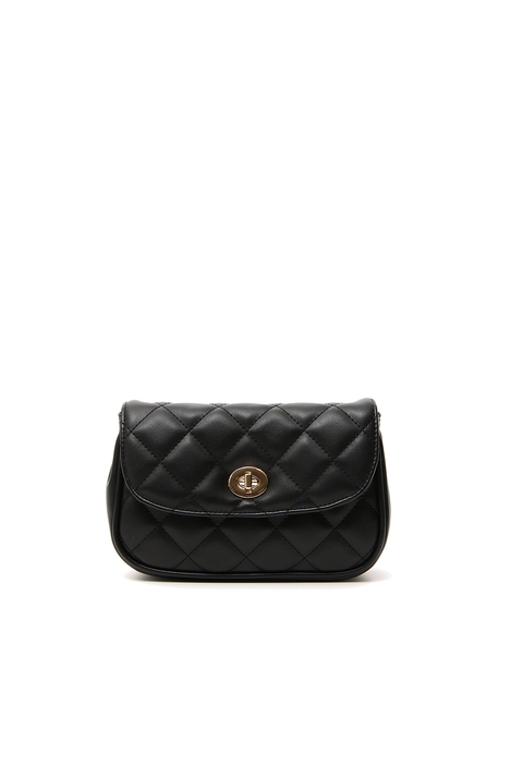 Quilted pochette Intrend