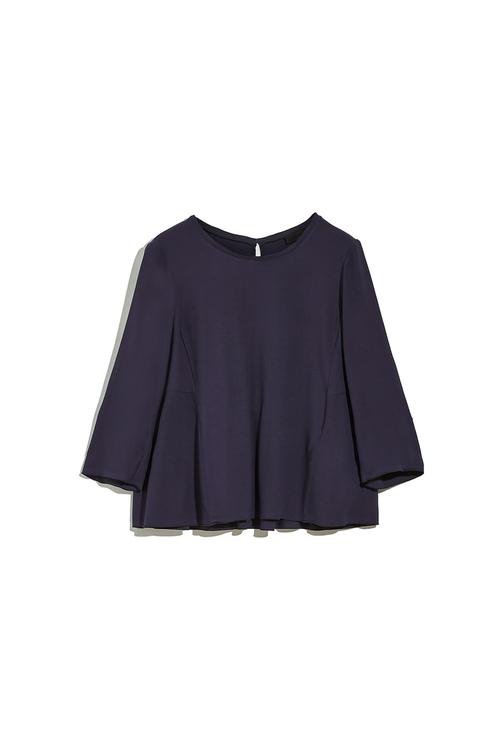 Viscose blouse Intrend