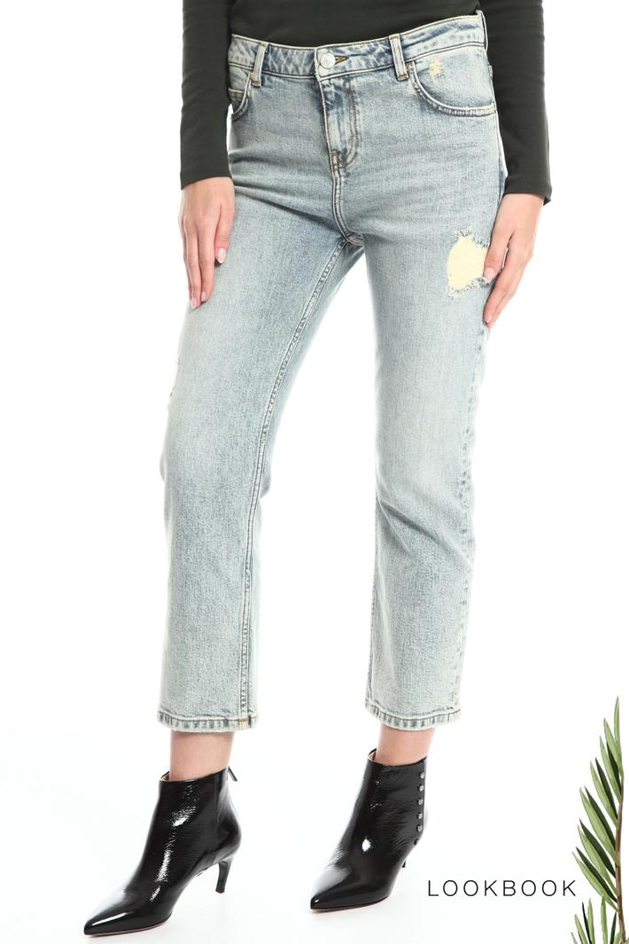 Regular fit jeans Intrend
