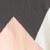 PINK GREY WHITE