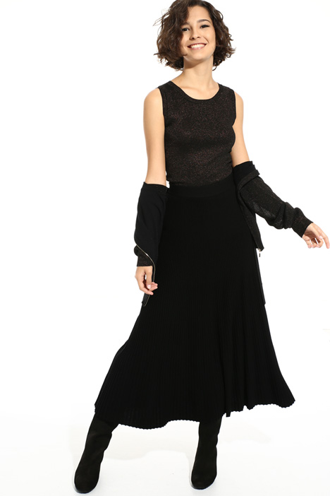 designer fashion 97464 ba150 Twin-set Eleganti da Donna  Intrend - Diffusione Tessile