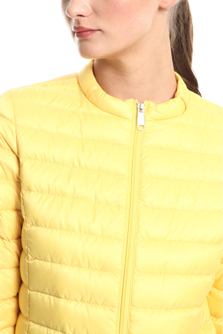 Puffer jacket Intrend