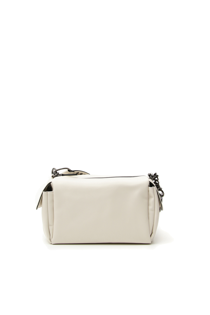 Faux-leather bag Intrend