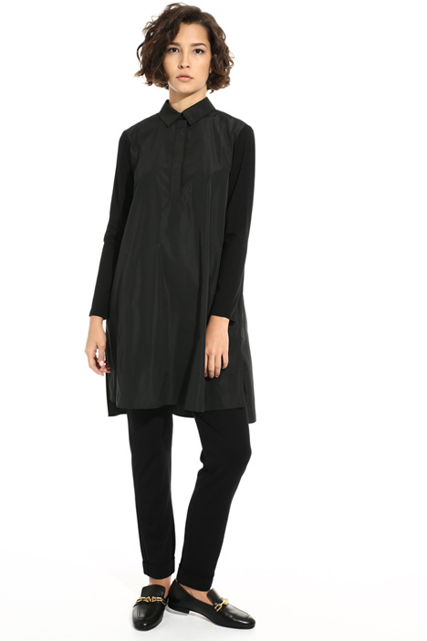 finest selection 58245 03942 Tailleur Eleganti da Donna | Intrend - Diffusione Tessile