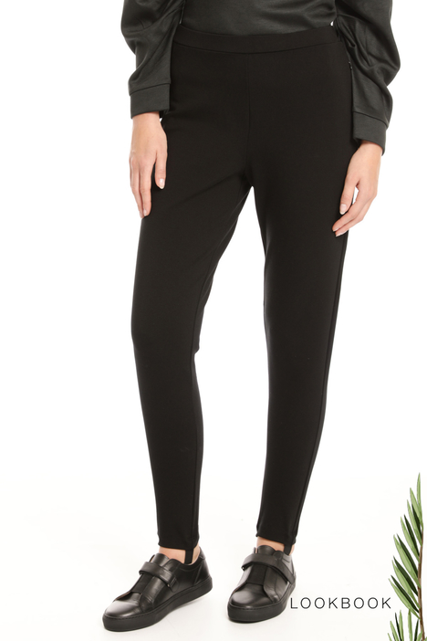 Stirrups leggings Intrend