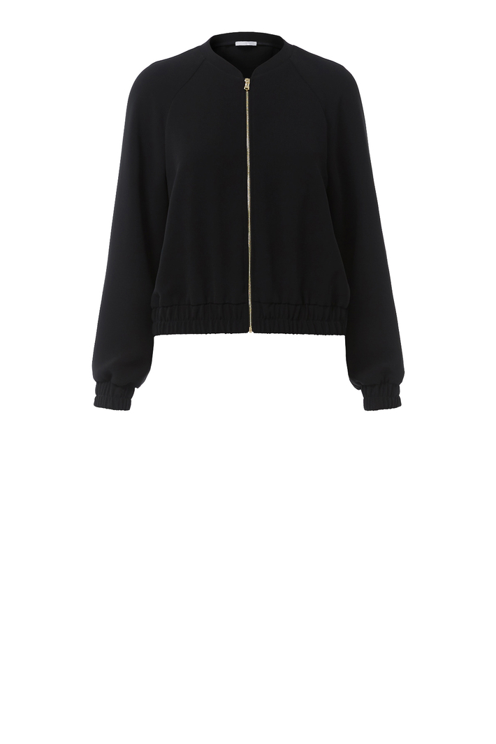 Sable jacket Intrend