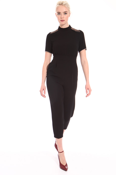 Sablé jumpsuit Intrend