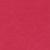 CYCLAMEN RED