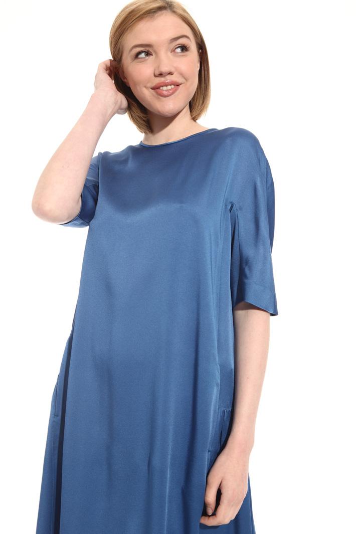 Short dress Intrend