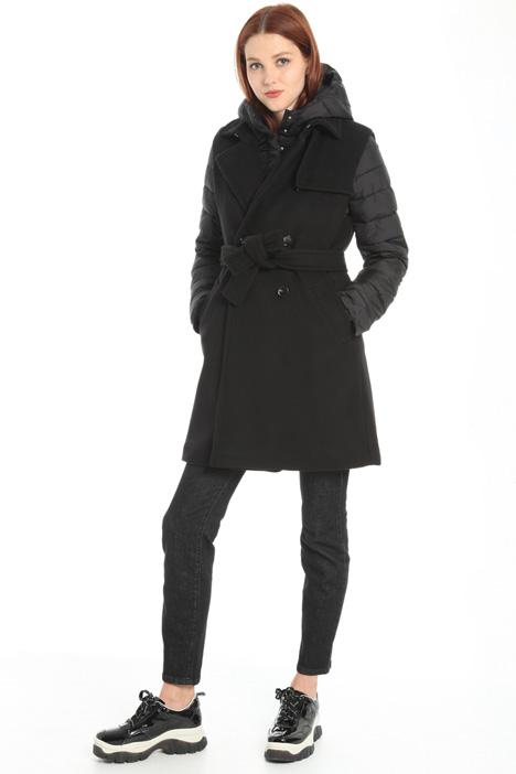 Modular jacket Intrend