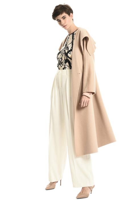 1tavola diffusione tessile beige lana