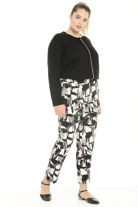 Cady trousers Intrend