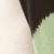 SAGE GREEN WHITE