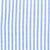 LIGHT BLUE WHITE