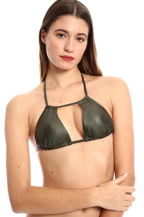 Double wear bikini top Intrend