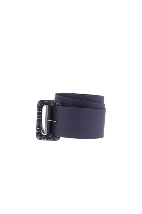 Silk belt Intrend