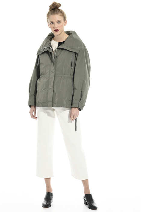 Two-piece raincoat Intrend