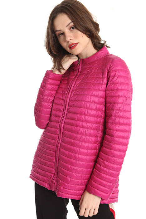 Waterproof padded jacket Intrend