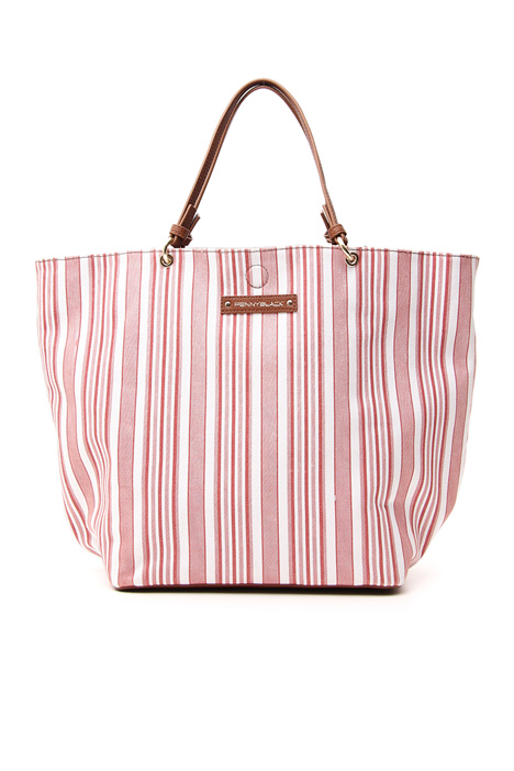 Cotton shopping bag Intrend