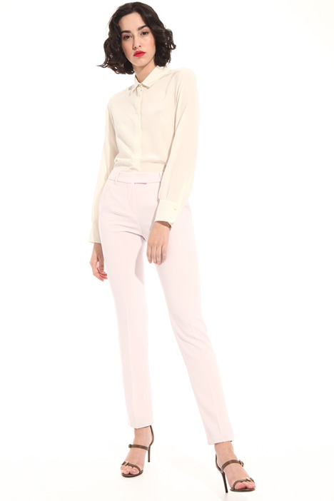 Cady cigarette trousers Intrend