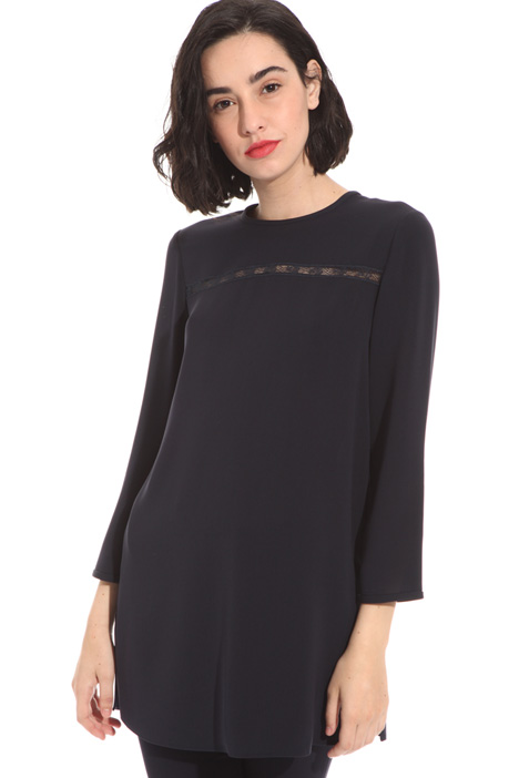 Light cady tunic Intrend