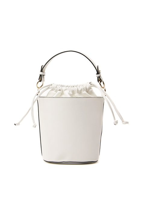 Bucket bag Intrend