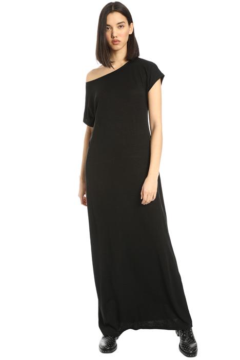 Pure linen dress Intrend