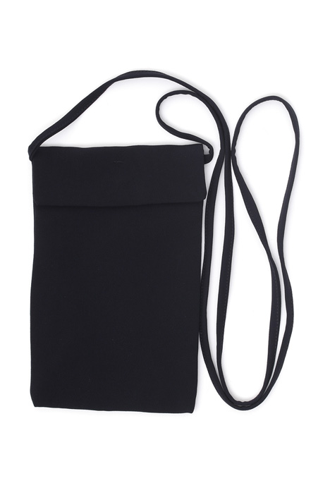 Storage with shoulder strap    Intrend
