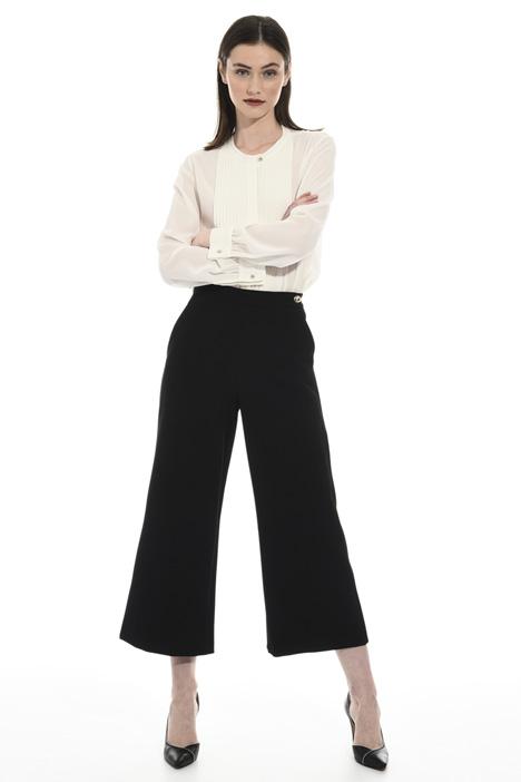 Bi-stretch trousers Intrend