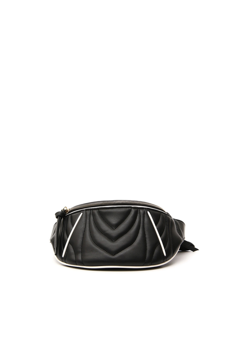 Matelassé belt bag Intrend