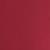 RED PURPLE